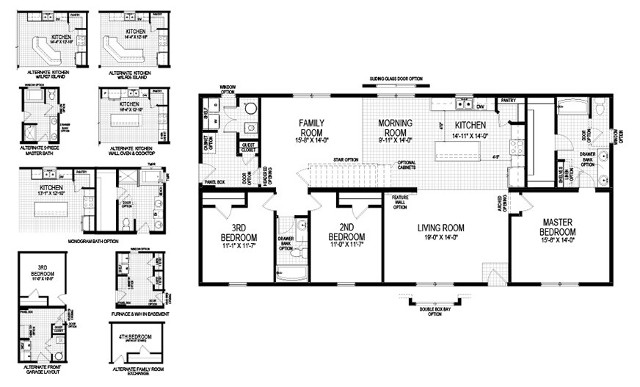 Country living homes sales buy a home home sales for Juniper floor plan